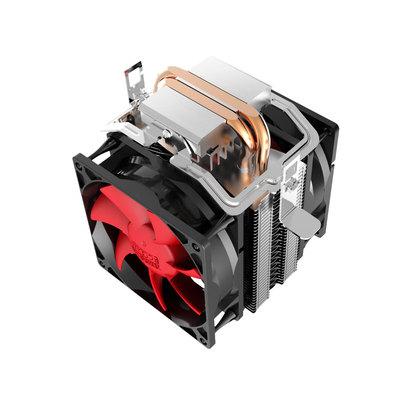 超频三 红海MINI增强版产品图片2