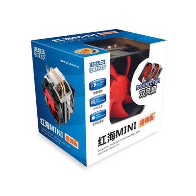 超频三 红海MINI增强版产品图片3