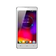 海信 E621T 电信4G手机(温莎白)FDD-LTE/CDMA2000/GSM非合约机