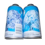 苏威 R134a 汽车空调制冷剂 环保雪种 冷媒260g 2瓶装