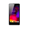 海信 E621T 电信4G手机(深褐紫)FDD-LTE/CDMA2000/GSM非合约机产品图片1