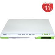 先科 AEP-851C DVD播放机 小巧精致 断电记忆  USB输入