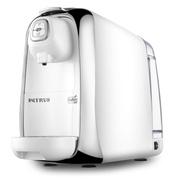 柏翠 家用商用全自动意式胶囊咖啡机 PES08