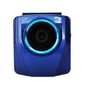 安道 1080P全高清行车记录仪A80 标配+流动测速雷达+8G内存卡