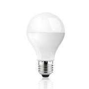 台硕 LED多彩智能灯泡 情景氛围照明 智能照明 节能灯 蓝牙4.0 手机APP