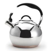 铂帝斯(BODEUX) 香奈儿水壶Q4型 烧水壶