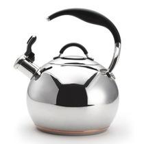 铂帝斯(BODEUX) 香奈儿水壶Q4型 烧水壶产品图片主图
