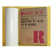 理光 版纸VT-Ⅱ-MC