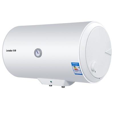 统帅 海尔(Leader)LES50H-LC2(E) 50升电热水器产品图片5