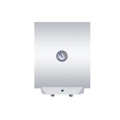 统帅 海尔(Leader)LES50H-LC2(E) 50升电热水器产品图片4
