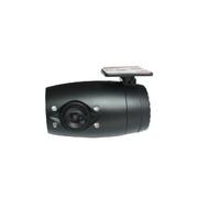 行影通 行车记录仪1080P广角高清