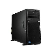 IBM System x3300 M4(7382II1)产品图片主图