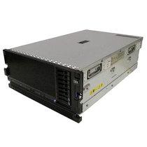 IBM System x3850 X5(7143VW1)产品图片主图