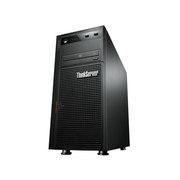 联想 ThinkServer TD340 S2407v2 4/1TAHO