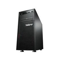 联想 ThinkServer TD340 S2407v2 4/1TAHO产品图片主图