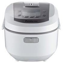 伊莱特 EB-FC40E11 4L聚能加热多功能电脑版智能 电饭煲产品图片主图