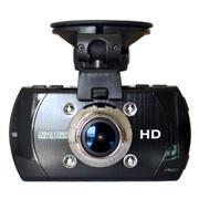 桑迪 SuntyA98 安霸A7超高清行车记录仪 高清广角夜视 1296P 1080P