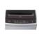 海尔 XQS60-BZ1128GAM 波轮洗衣机(银灰色)产品图片3