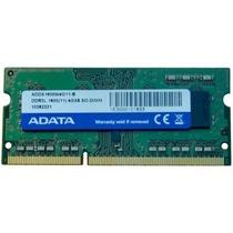 威刚 万紫千红低电压版 DDR3 1600 4G笔记本内存产品图片主图