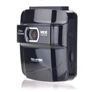 BESTEK 行车记录仪高清170度广角 1080P分辨率 高端迷你汽车摄像头夜视监控 配卡请拍套餐
