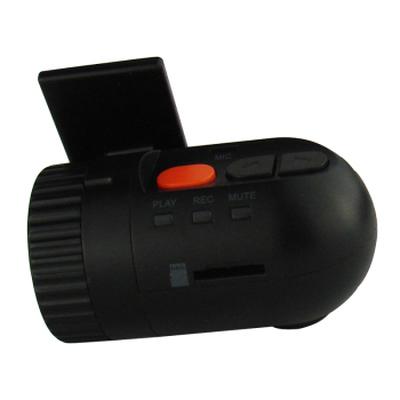 飞歌 车载导航专用行车记录仪产品图片4