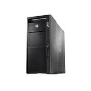 惠普 Z820(Xeon E5-2670v2/64G/512G SSD/K2000)