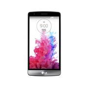 LG G3 Beat D728 移动4G手机TD-LTE/TD-SCDMA/GSM(钛金黑)双卡双待双通非合约机