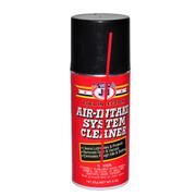 JB新世纪保护神 美国JB节气门清洗剂 清除积碳 改善节气门灵敏性 AISC-89A