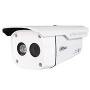 大华 DH-HAC-HFW2100B-0600B HDCVI30米红外防水 百万高清 同轴摄像机 红外探头 镜头6MM