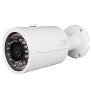 大华 DH-IPC-HFW1105S-0600B 网络摄像机  高清红外迷你防水枪机 720P 镜头6MM