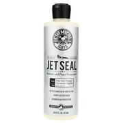 化学小子(Chemical Guys ) WAC_118_16 Jet Seal极限封体剂 最长持续保护12个月