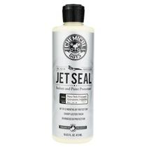 化学小子(Chemical Guys ) WAC_118_16 Jet Seal极限封体剂 最长持续保护12个月产品图片主图