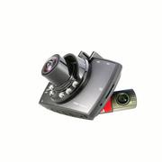 途伴 行车记录仪双镜头一体机前后双录超高清1080p广角循环录影 高清记录仪前后双录标配无卡