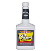 JB新世纪保护神 美国JB 发动机内清剂2106P 磨合保护剂抗磨剂磨合宝机油精添加剂 保质期10年 2万公里用1瓶
