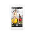 步步高 Y13T 移动3G手机(白色)TD-SCDMA/GSM非合约机