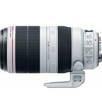 佳能 EF 100-400 f/4.5-5.6L IS II USM 佳能大白兔产品图片主图