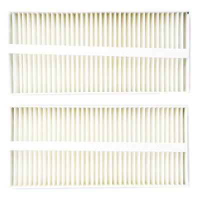 箭冠牌 空调滤清器 英菲尼迪 QX56 X56产品图片2