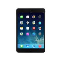 苹果 iPad Air MD798ZP/A 9.7英寸/16GB/4G上网/深空灰色港版产品图片主图