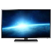 三星 UA39F5088AR 39英寸 LED电视机(黑色)