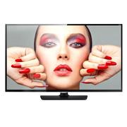 三星 UA39F5090BJXXZ  39英寸LED液晶电视