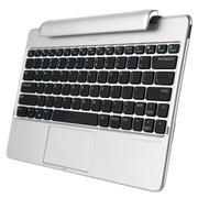 华为 原装MediaPad10平板电脑键盘底座