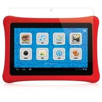 nabi 2 儿童平板电脑 屏幕保护膜 防刮高透膜 屏保 贴膜产品图片主图