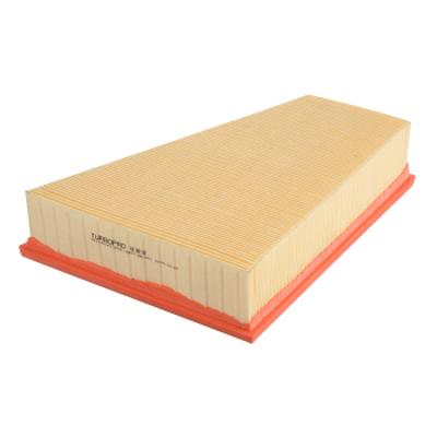 途速宝 3a + 蒙迪欧致胜 空气滤清器 三重过滤,专业纸浆科研单位研发 高科技产品产品图片2