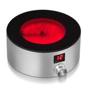 麦卓 Makejoy电陶炉MJ-1806电磁炉电陶炉电茶炉功夫泡茶炉可烧铁壶 MJ-1802