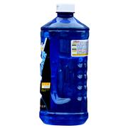 炫客(SPARKAL) 防冻玻璃水-25℃补充液 L-501  不含甲醛  祛鸟粪 单个装