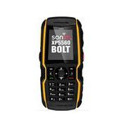 Sonim XP5560 联通3G手机(黑色)WCDMA/GSM非合约机