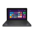 戴尔 Venue 11 Pro V11P7130-128D 10.8英寸平板电脑(i5-4210Y/4G/128G/1920×1080/Win8/黑色)