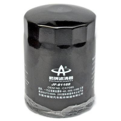 箭冠牌 燃油滤清器 一汽红塔解放霸铃 江淮485,495Q,4100Q产品图片2