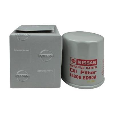 日产 机油滤芯 适用于全部车型产品图片3