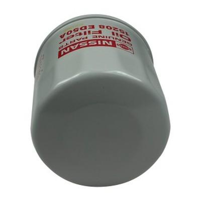 日产 机油滤芯 适用于全部车型产品图片4